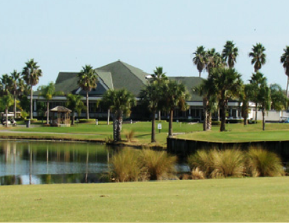 Golf Course Photo, Viera East Golf Club, Rockledge, 32955