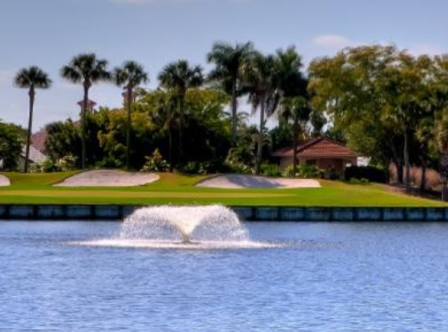 Gulf Harbour Yacht & Country Club