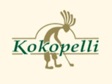 Kokopelli Golf Course,Marion, Illinois,  - Golf Course Photo