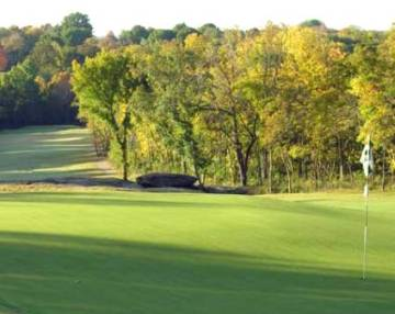 Stony Ford Golf Course,Montgomery, New York,  - Golf Course Photo