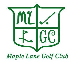 Maple Lane Golf Club -East, Sterling Heights, Michigan, 48312 - Golf Course Photo