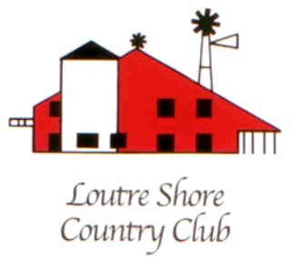Loutre Shores Country Club