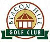 Beacon Hill Golf Course, CLOSED, Birmingham, Alabama, 35207 - Golf Course Photo