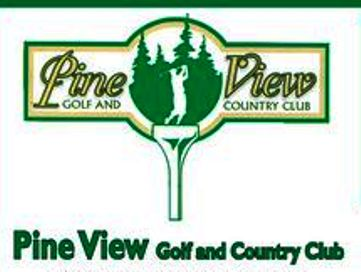Pineview Country Club