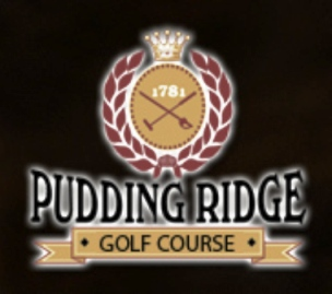 Pudding Ridge Golf Club,Mocksville, North Carolina,  - Golf Course Photo