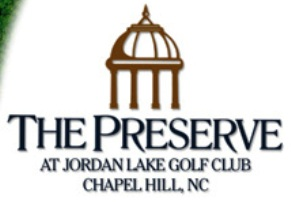 The Preserve At Jordan Lake Golf Club, Chapel Hill, North Carolina, 27517 - Golf Course Photo