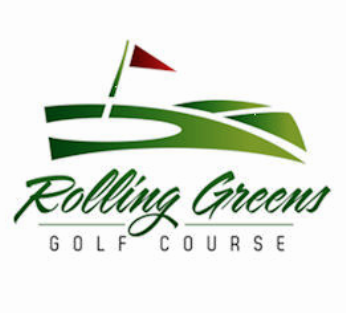 Rolling Greens Golf Club,Mount Sterling, Illinois,  - Golf Course Photo