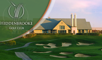Hiddenbrooke Golf Club, Vallejo, California, 94591 - Golf Course Photo