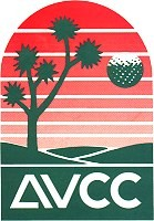 Apple Valley Country Club, Apple Valley, California, 92307 - Golf Course Photo