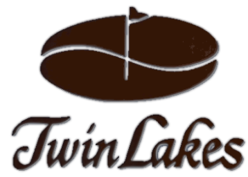 Twin Lakes Country Club,Winfield, Iowa,  - Golf Course Photo
