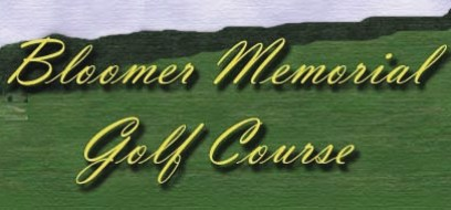 Golf Course Photo, Bloomer Golf Course, Bloomer, 54724