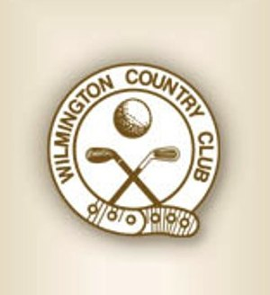 Wilmington Country Club -North,Wilmington, Delaware,  - Golf Course Photo