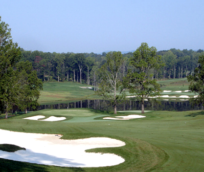 Poplar Grove Golf Club,Amherst, Virginia,  - Golf Course Photo