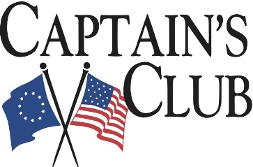 Captain's Club At Woodfield,Grand Blanc, Michigan,  - Golf Course Photo