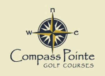 Compass Pointe Golf Courses,Pasadena, Maryland,  - Golf Course Photo
