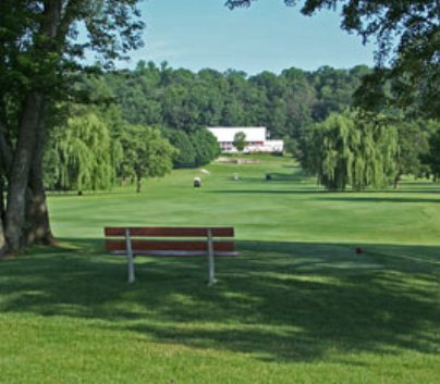 Elkader Golf & Country Club