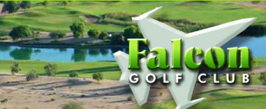 Falcon Golf Club, Litchfield Park, Arizona, 85340 - Golf Course Photo