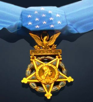 Medal Of Honor Golf Course,Quantico, Virginia,  - Golf Course Photo