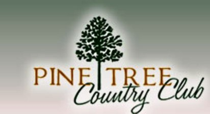 Pine Tree Country Club,Lexington, Tennessee,  - Golf Course Photo