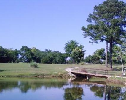 Demopolis Country Club,Demopolis, Alabama,  - Golf Course Photo