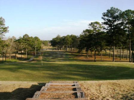 Cherokee Country Club, Centre, Alabama, 35960 - Golf Course Photo