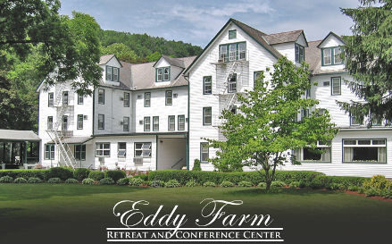 Eddy Farm Hotel & Resort, Regulation,Sparrowbush, New York,  - Golf Course Photo