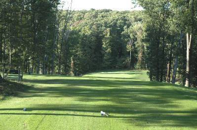 Far Corner Golf Course,West Boxford, Massachusetts,  - Golf Course Photo