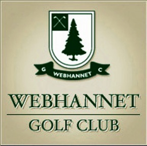 Webhannet Golf Club, Kennebunk, Maine, 04043 - Golf Course Photo