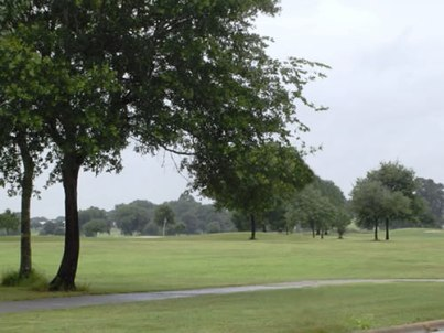 Legendary Oaks Golf Course,Hempstead, Texas,  - Golf Course Photo