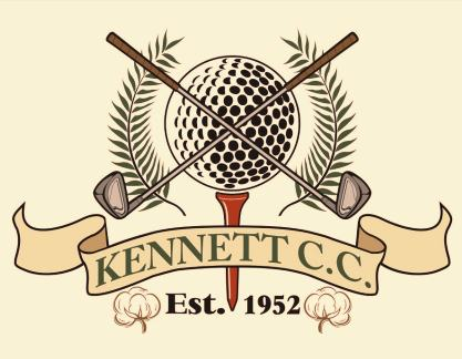 Kennett Country Club,Kennett, Missouri,  - Golf Course Photo