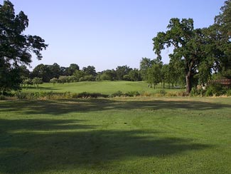 Golf Course Photo, Cherry Island Golf Course, Elverta, 95626