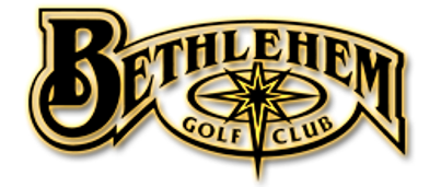 Bethlehem Golf Course -Executive Nine