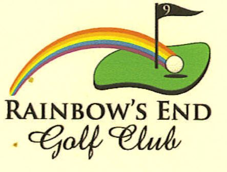 Rainbows End Golf Club,Dunnellon, Florida,  - Golf Course Photo