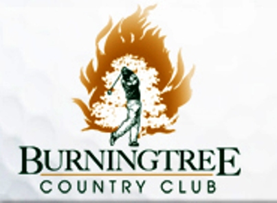 Burningtree Country Club,Decatur, Alabama,  - Golf Course Photo