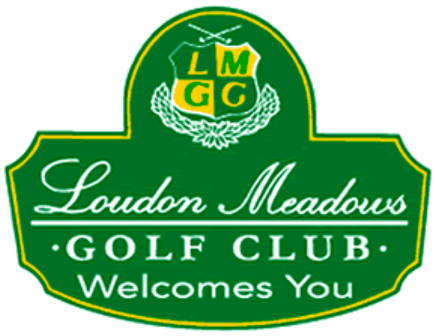Loudon Meadows Golf Club,Fostoria, Ohio,  - Golf Course Photo