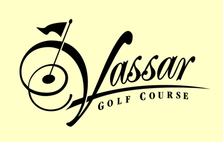 Vassar Golf Course,Poughkeepsie, New York,  - Golf Course Photo
