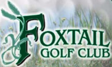 Foxtail Golf Club, South Course,Rohnert Park, California,  - Golf Course Photo