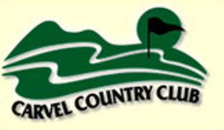 Thomas Carvel Country Club, CLOSED 2010, Pine Plains, New York, 12567 - Golf Course Photo
