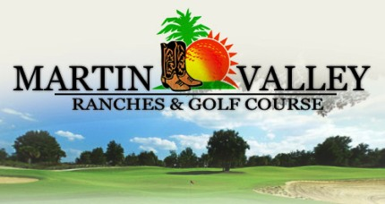 Martin Valley Ranch Golf Course,Mission, Texas,  - Golf Course Photo