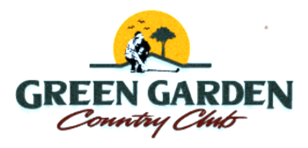 Green Garden Country Club, Emerald Course, Frankfort, Illinois, 60423 - Golf Course Photo