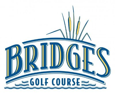 Golf Course Photo, Bridges Golf Course, The, Madison, 53704