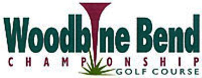 Woodbine Bend Golf Course,Woodbine, Illinois,  - Golf Course Photo