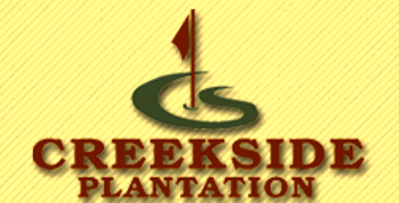 Creekside Plantation,Seymour, Tennessee,  - Golf Course Photo
