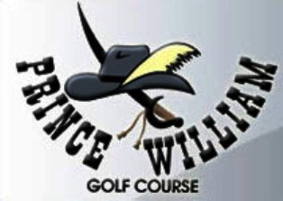 Prince William Golf Club,Nokesville, Virginia,  - Golf Course Photo