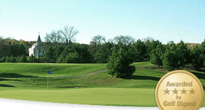 St. Croix National Golf Club,Somerset, Wisconsin,  - Golf Course Photo