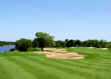 Golf Course Photo, Bayville Golf Club, Virginia Beach, 23455