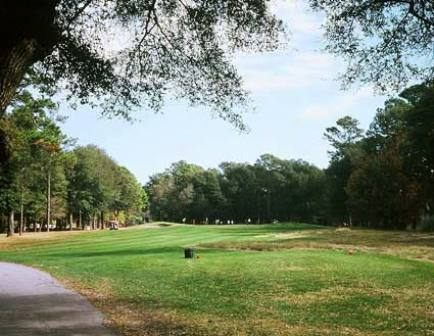 Mallard Head Country Club, Mooresville, North Carolina, 28117 - Golf Course Photo