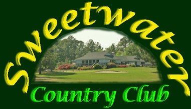 Golf Course Photo, Sweetwater Country Club, Barnwell, 29812