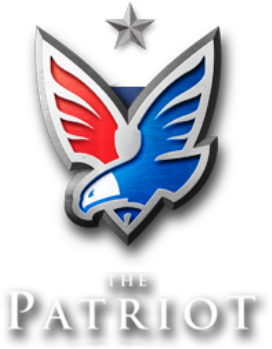 The Patriot Golf Club at Grand Harbor