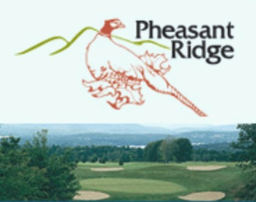 Pheasant Ridge Golf Club